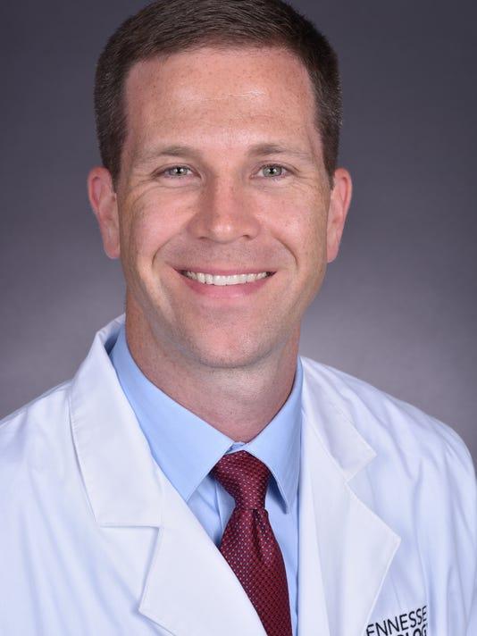 636090129151315673-Dr.-Chris-Waynick.JPG