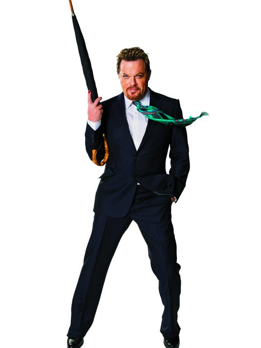 Eddie-Izzard-Force-Majeuer-Color-4-Photo-Credit-Amanda-Searle.jpg