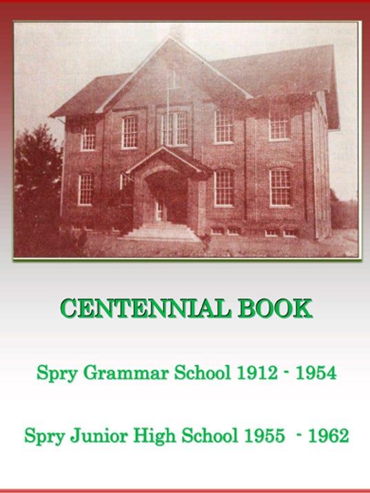 Spry-Grammar-School
