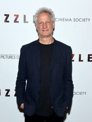 "Director Marc Turtletaub attends the ""Puzzle"" New York"