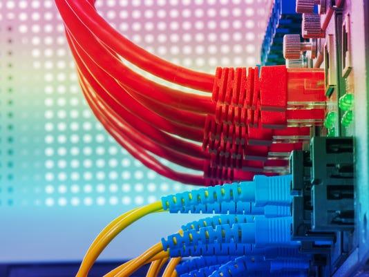 Cox sues Tempe over Google Fiber