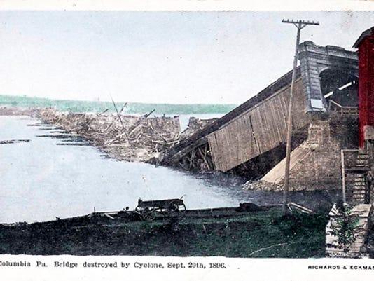 Wrightsville-Bridge-Postcard