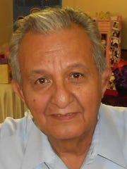 Angel Rodriguez.jpg