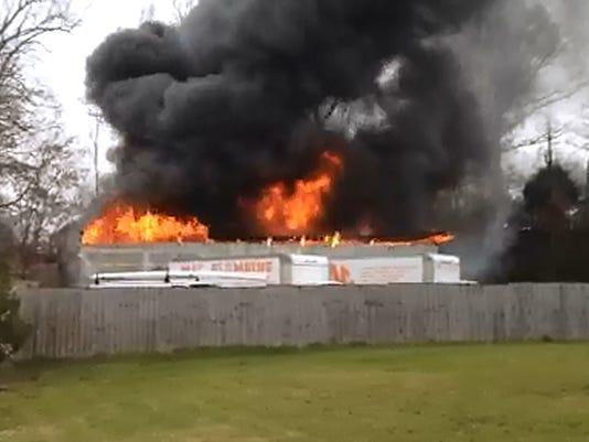 fire warehouse.jpg