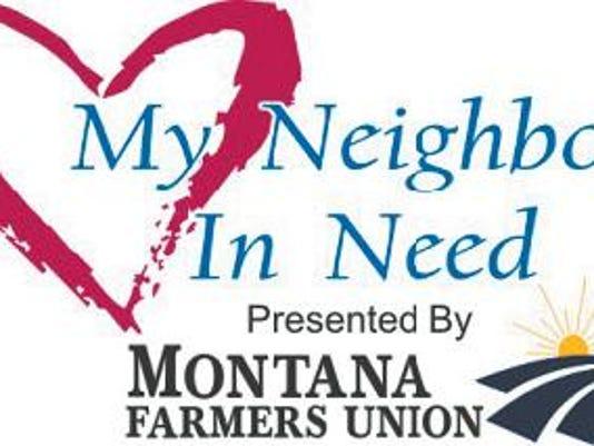 FAL 1209 Neighbor in Need.IMG