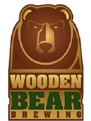 woodenbearlogo.jpg