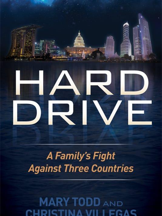 Hard Drive Cover.jpg