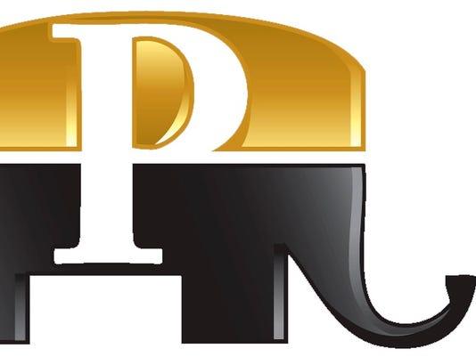 636409165544932007-Pachyderm-Club-logo.jpg