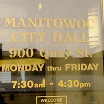 Manitowoc OK's land use for former Elks Club