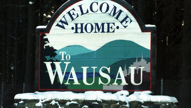 When it comes to marketing, Wausau relies on its world-class recreation, friendly atmosphere and its need for young workers.