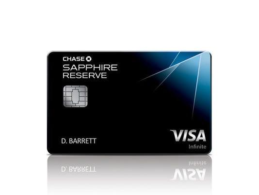 636089444754955420-metal-card.jpg