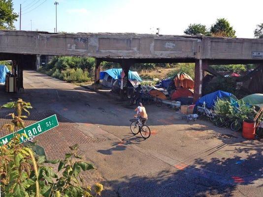 -homelessjumpmain.jpg