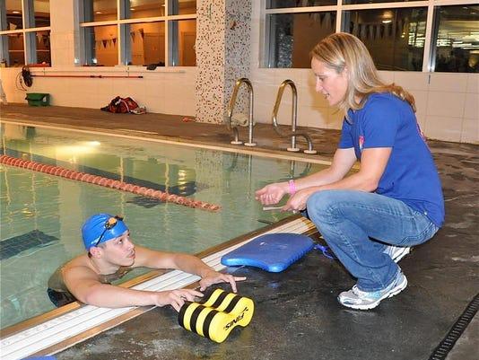 tjn1007swimmercolumn5.jpg