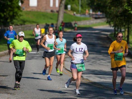 051213-delawaremarathon-krg1279.jpg