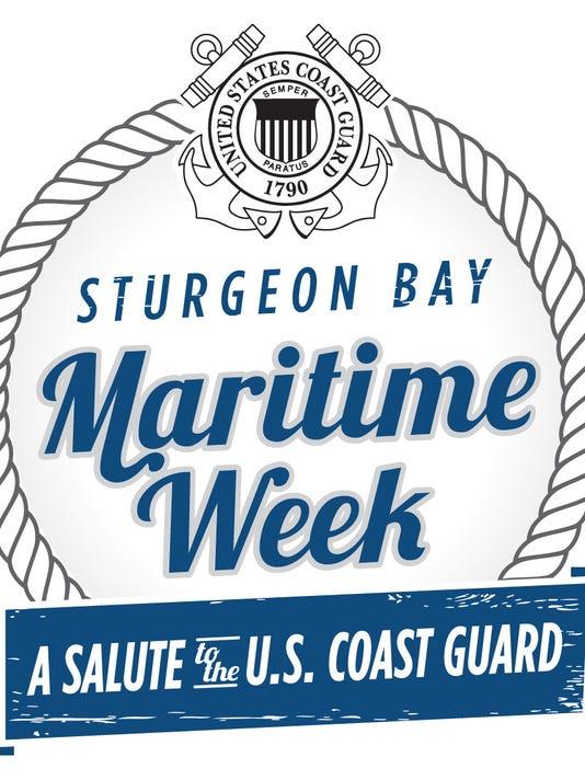 636372002707764447-Maritime-week.jpg