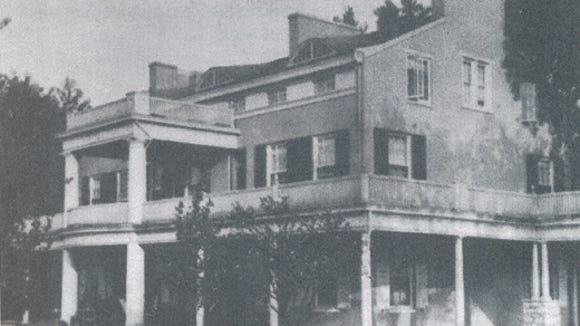 Hidden-Secrets-of-Jacobs-House