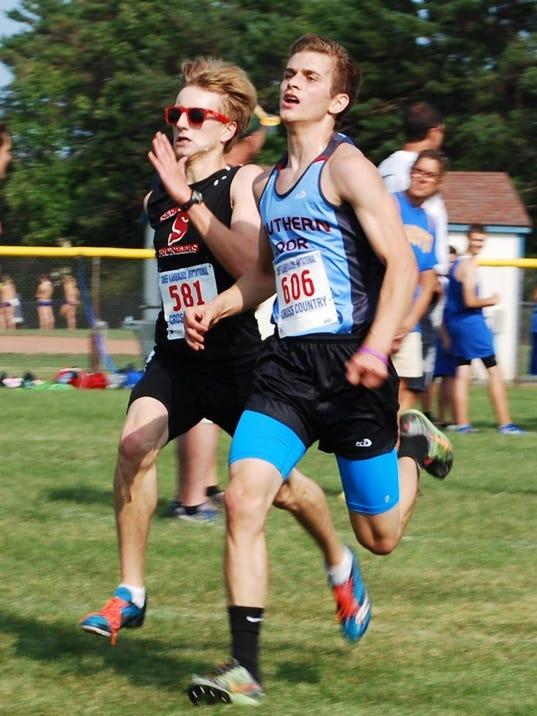 DCA 0829 cc boys finish