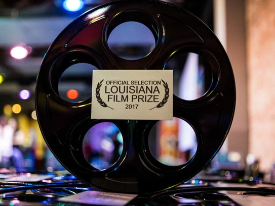 Louisiana Film Prize recently announced its Top 20