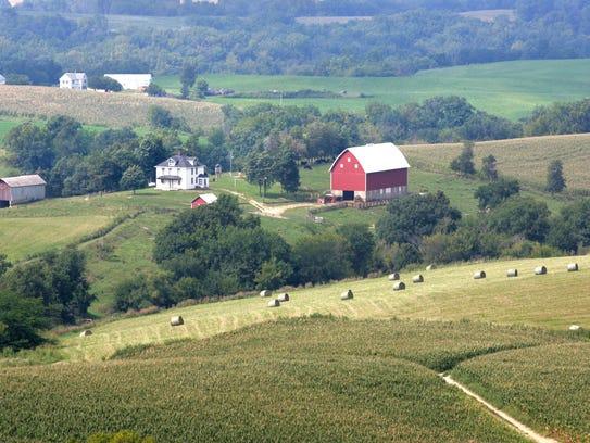 Iowa City Real Estate  Iowa City IA Homes For Sale  Zillow