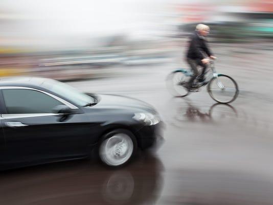 bike.accident