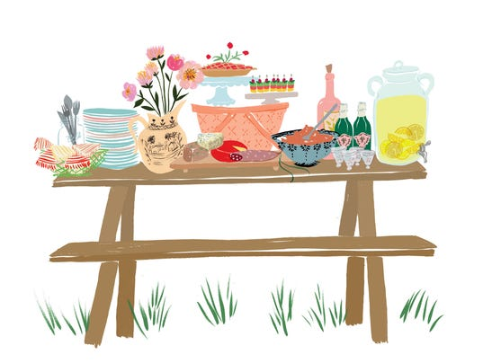 635713705166021362-121-Picnic-Table