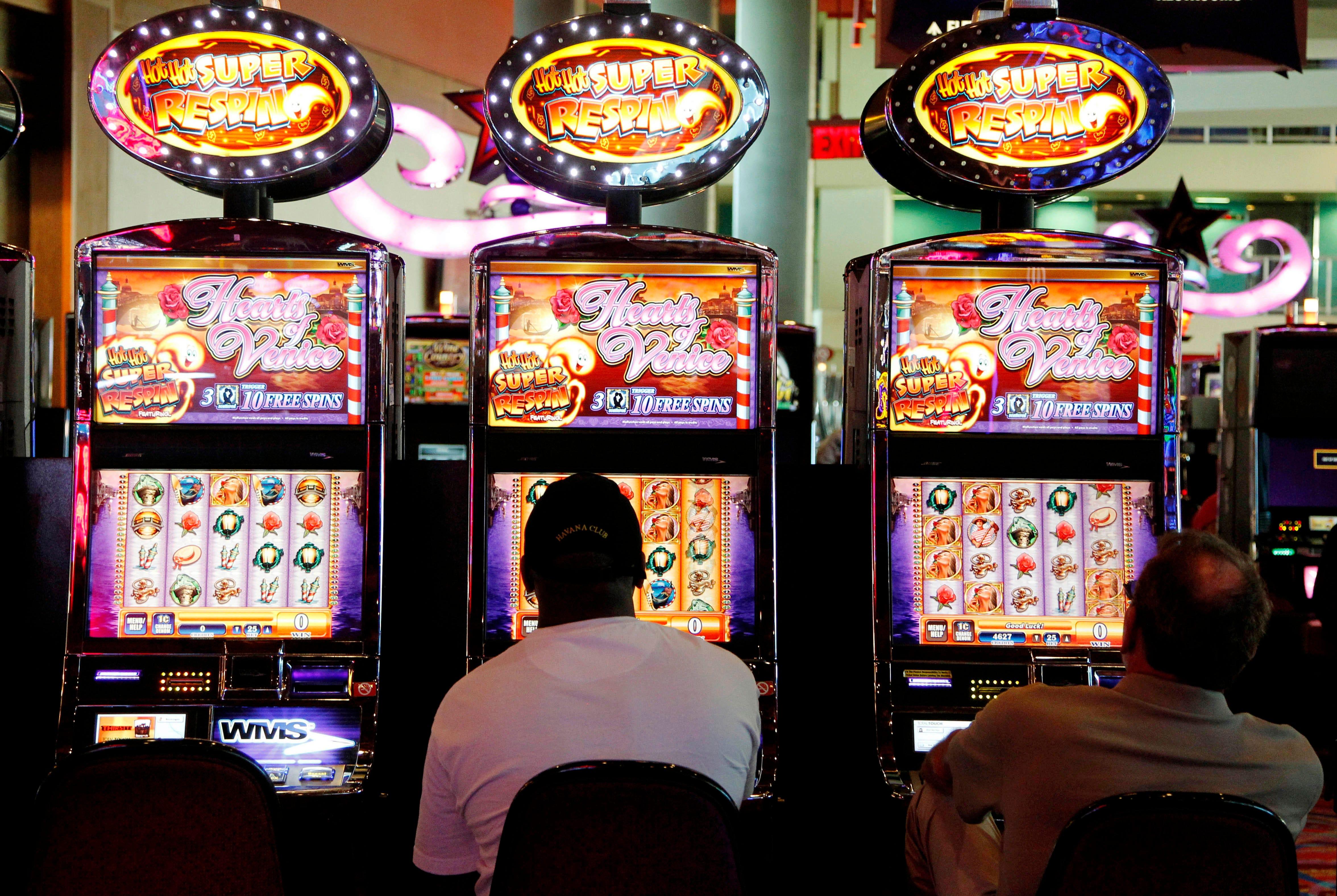 casino deposit download new no no