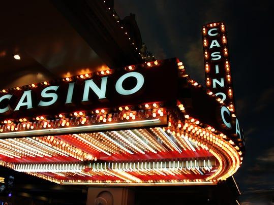 New albany casino eye casino