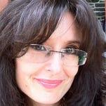 ChristineFlowers.jpg