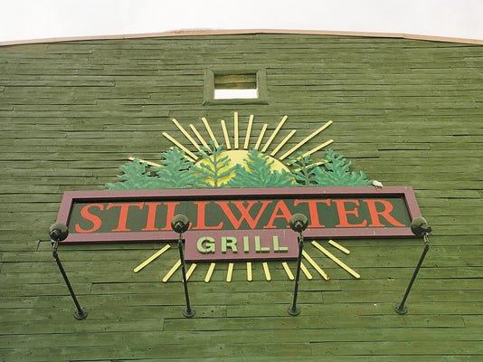 LCLIV_cStillwater Grill