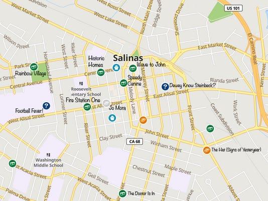 636198231590075850-170111-jd-geocache-MAP.jpg