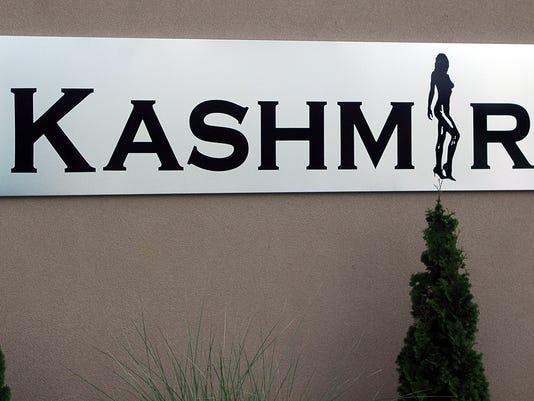 -072709 Kashmir 10.jpg_20090727.jpg