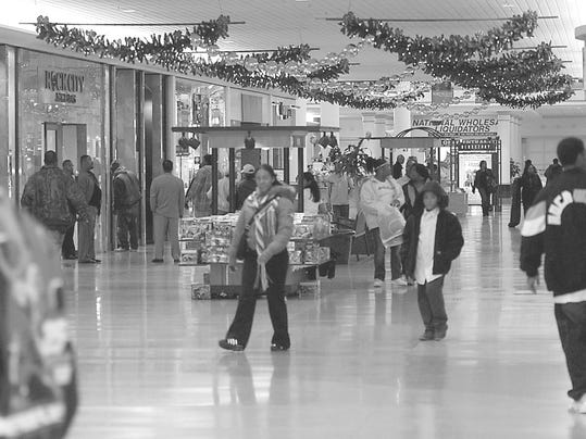 -sok.shopping-2.112705.jfif_20070130.jpg