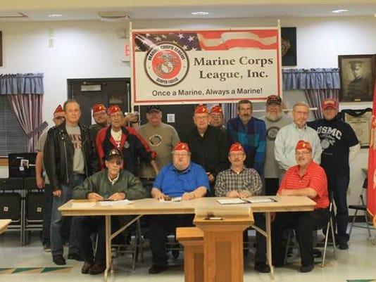 636290007393191842-Marine-Corps-league.jpg