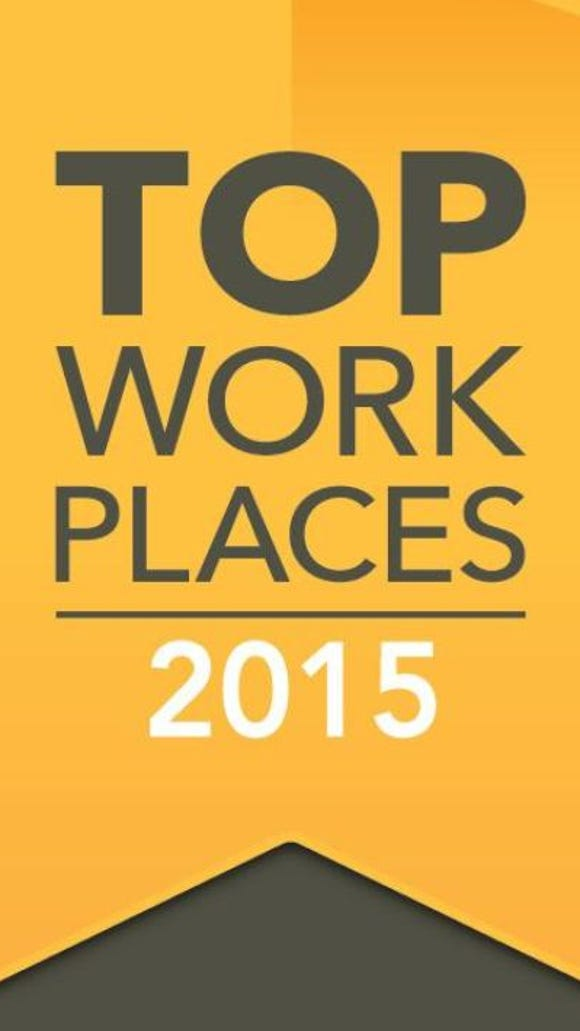 The deadline for employers and workers in Delaware to nominate their firms for the ninth annual Top Workplaces survey has been extended to April 24.