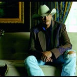 Alan Jackson brings his 25th Anniversary Tour to Phoenix.