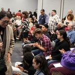 Salinas votes no on Sanctuary City resolution
