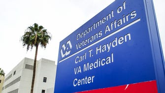 While there are all kinds of spreadsheets and reports, this is the bottom line: The VA has no tool that fairly compares satisfaction scores in veterans' medical centers with those at non-VA facilities.