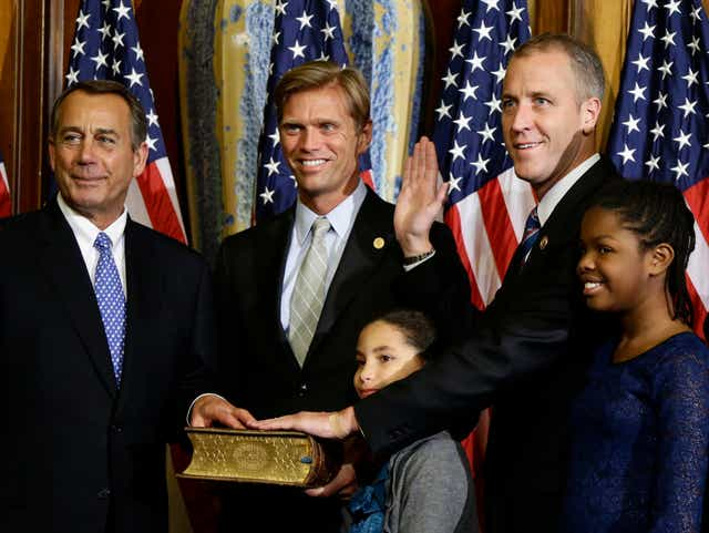 Gay Congressman From New York To Marry Partner Looking for books by randy florke? gay congressman from new york to marry