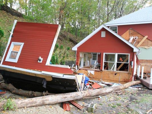 TJN 0309 ny-flood-west 1 (2)