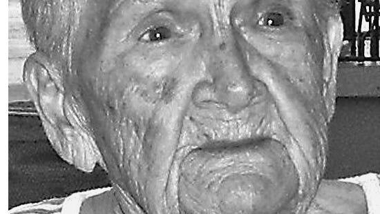 Bessie Lee Smith, 99