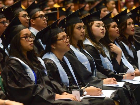 635987209643713942-GCC-graduation-27.jpg