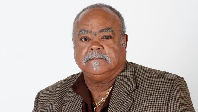 Charles B.Dailey