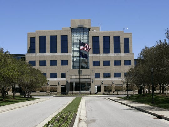 navient has 200 jobs to fill in fishers