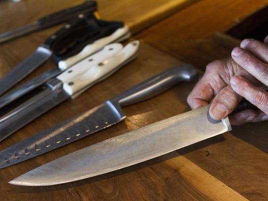 -knives120531c.jpg_20120607.jpg