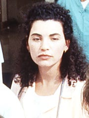 ER ORIGINAL 1994 cast