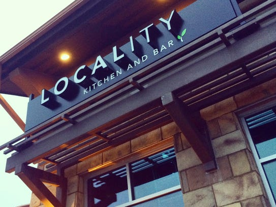 Locality opened in southeast Fort Collins in 2016.
