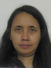 Elaine Cortez