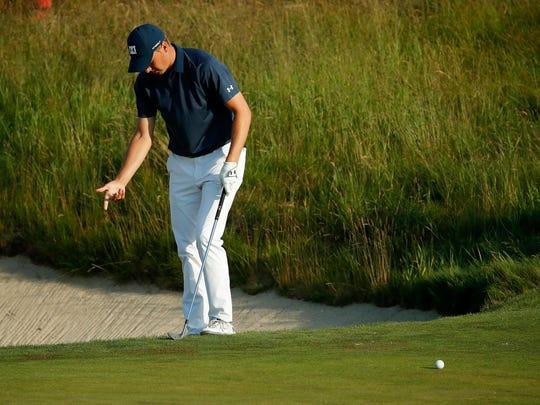 US_Open_Golf_74655.jpg