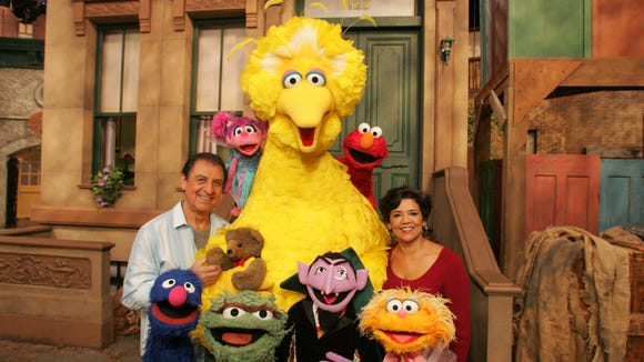 g-is-for-good-bye-sesame-street-fans-are-really-sad-about-marias