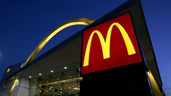 McDonalds Turnaround _Demk.jpg